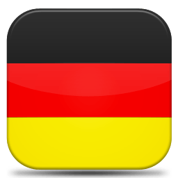 Germany - Resulta offers know-how to serve small and medium-sized companies, startups, investor groups, family holdings in Brazil and aborad.
