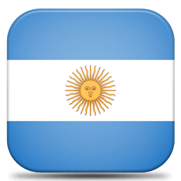 Argentina - Resulta offers know-how to serve small and medium-sized companies, startups, investor groups, family holdings in Brazil and aborad.