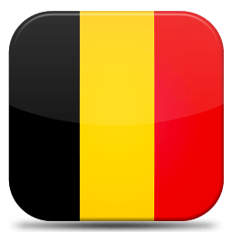 Belgium - Resulta offers know-how to serve small and medium-sized companies, startups, investor groups, family holdings in Brazil and aborad.
