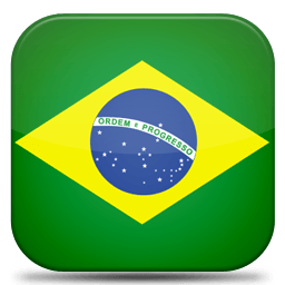 Brasil - Resulta offers know-how to serve small and medium-sized companies, startups, investor groups, family holdings in Brazil and aborad.