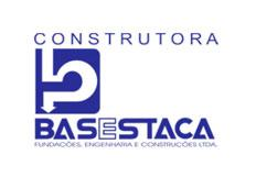 Basestaca - Fundações, Engenharia e Construções is served by Resulta Corporate Consulting. Visit the institutional website.