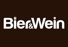 Bier & Wein is served by Resulta Corporate Consulting. Visit the institutional website.