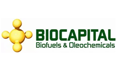 Biocapital is served by Resulta Corporate Consulting. Visit the institutional website.