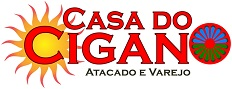 Casa do Cigano is served by Resulta Corporate Consulting. Visit the institutional website.