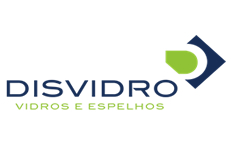 Comercial Disvidro (Grupo VTRUM Vidros) is served by Resulta Corporate Consulting. Visit the institutional website.