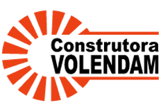 Construtora Volendam is served by Resulta Corporate Consulting. Visit the institutional website.