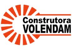 Construtora Volendam is served by Resulta Corporate Consulting. Visit the institutional website.