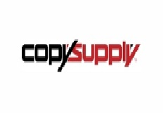Copy Supply is served by Resulta Corporate Consulting. Visit the institutional website.