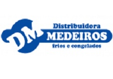 Consulting, Human Capital Management, Financial Management, Risk Advisory, Outsourcing, Strategic Risk Management for Distribuidora Medeiros.