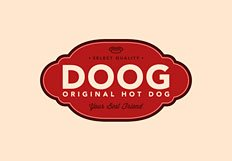 Consulting, Human Capital Management, Financial Management, Risk Advisory, Outsourcing, Strategic Risk Management for Doog - Original Hot Dog.
