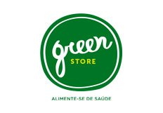 Green Store - Alimente-se bem is served by Resulta Corporate Consulting. Visit the institutional website.