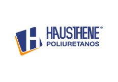 Hausthene Poliuretanos is served by Resulta Corporate Consulting. Visit the institutional website.