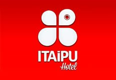 Itaipu Hotel is served by Resulta Corporate Consulting. Visit the institutional website.