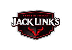 Jack Links - Protein Snacks is served by Resulta Corporate Consulting. Visit the institutional website.