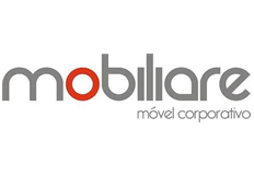 Mobiliare Móveis Corporativos is served by Resulta Corporate Consulting. Visit the institutional website.