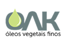 OAK - Óleos Vegetais Finos is served by Resulta Corporate Consulting. Visit the institutional website.