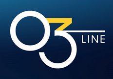 Ozônio Line is served by Resulta Corporate Consulting. Visit the institutional website.