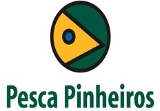 Pesca Pinheiros is served by Resulta Corporate Consulting. Visit the institutional website.