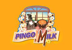 Pingo Milk is served by Resulta Corporate Consulting. Visit the institutional website.