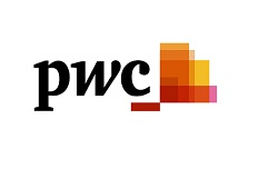 Consulting, Human Capital Management, Financial Management, Risk Advisory, Outsourcing, Strategic Risk Management for PWC.