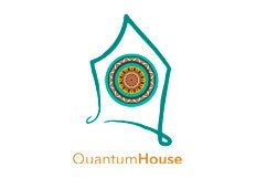 Quantum House is served by Resulta Corporate Consulting. Visit the institutional website.