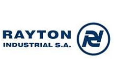 Rayton is served by Resulta Corporate Consulting. Visit the institutional website.