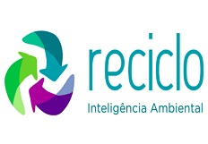 Reciclo is served by Resulta Corporate Consulting. Visit the institutional website.