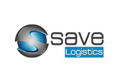 Save Logistics is served by Resulta Corporate Consulting. Visit the institutional website.