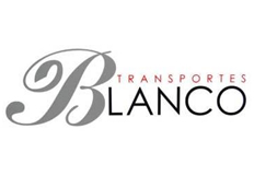 Transportes Blanco is served by Resulta Corporate Consulting. Visit the institutional website.