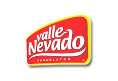 Valle Nevado Chocolates is served by Resulta Corporate Consulting. Visit the institutional website.