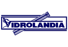 Vidrolandia is served by Resulta Corporate Consulting. Visit the institutional website.