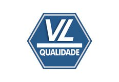 VL Qualidade is served by Resulta Corporate Consulting. Visit the institutional website.