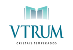 VTRUM Cristais Temperados (Grupo VTRUM Vidros) is served by Resulta Corporate Consulting. Visit the institutional website.