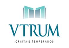 VTRUM Cristais Temperados (Grupo VTRUM Vidros) is served by Resulta Corporate Consulting. Visit the institutional website.