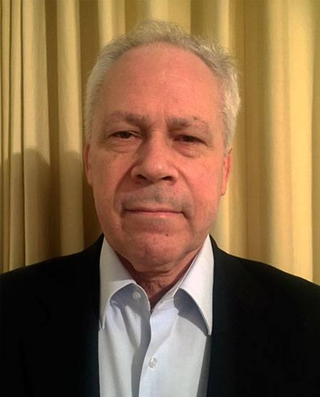 Alfredo Munhoz Junior is a Project Director at Resulta Corporate Consulting - São Paulo (SP).