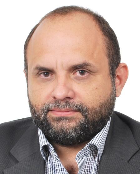 Ferdnan Gama Junior is a Director - Full Service Module at Resulta Corporate Consulting - São Paulo (SP).