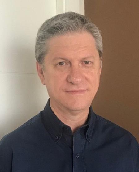 José Luiz Castilho is a Chief Executive Officer at Resulta Corporate Consulting - São Paulo (SP).