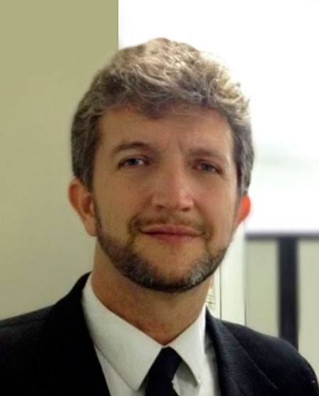 Malzoni Carneiro Sanches is a Senior Consultant at Resulta Corporate Consulting - São Paulo (SP).