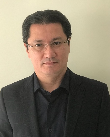 Marcelo Garcia is a Partner Director - RJ at Resulta Corporate Consulting - São Paulo (SP).