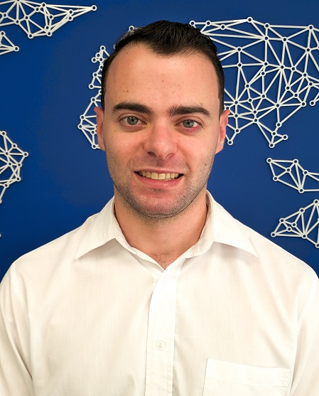 Matheus Casimiro Ferreira is a Junior Consultant at Resulta Corporate Consulting - São Paulo (SP).