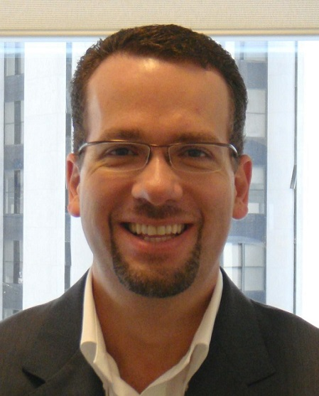 Paulo Barbosa is a Project Manager at Resulta Corporate Consulting - São Paulo (SP).