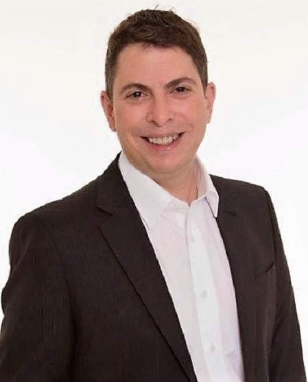 Rodrigo Gaspar is a Senior Consultant at Resulta Corporate Consulting - São Paulo (SP).