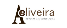 A. Oliveira - Associated Lawyers – A complete strategic alliance for your business.