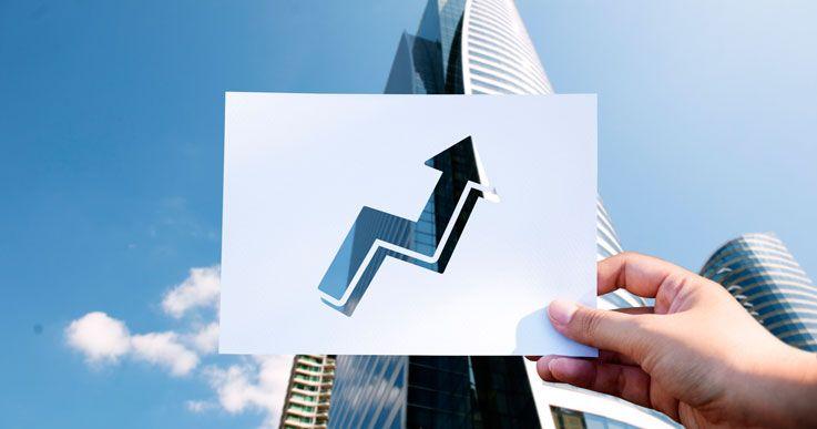 05 regras essenciais para o sucesso de sua empresa.