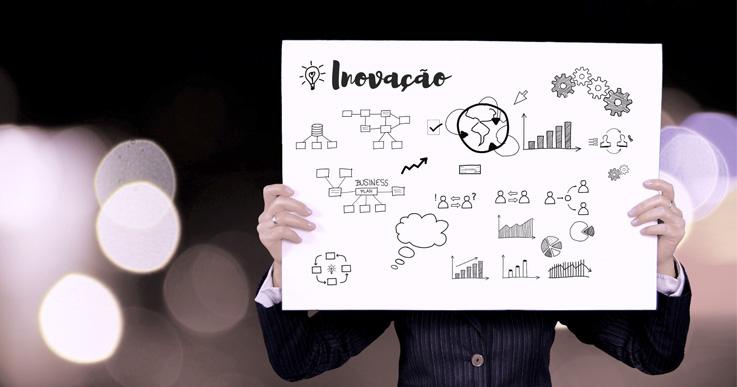 Empreendedores podem inovar e mudar a política no país?