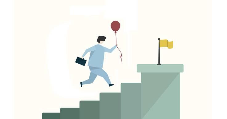 A importância da Avaliação de Desempenho nas organizações.
