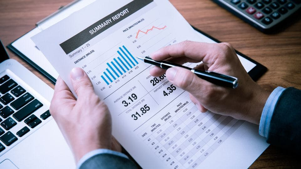 Business Process Outsoursing (BPO) - Credit and Treasury / Accounts Payable and Accounts Receivable