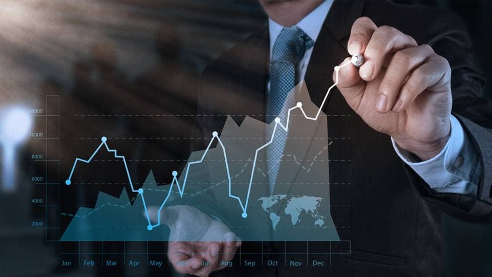 Financial Restructuring of Companies - Companies Insolvency and Recovery
