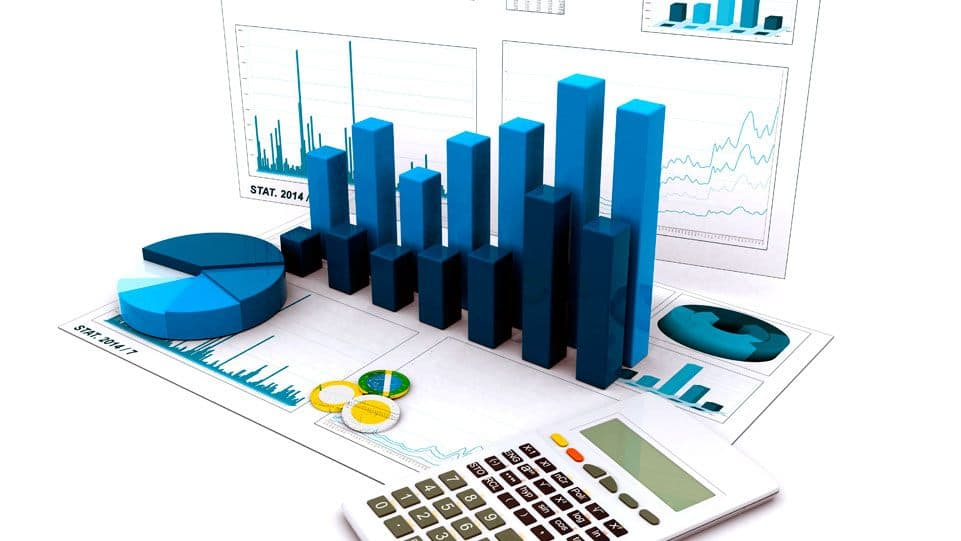 Business Process Outsoursing (BPO) - Financial & Budget Planning