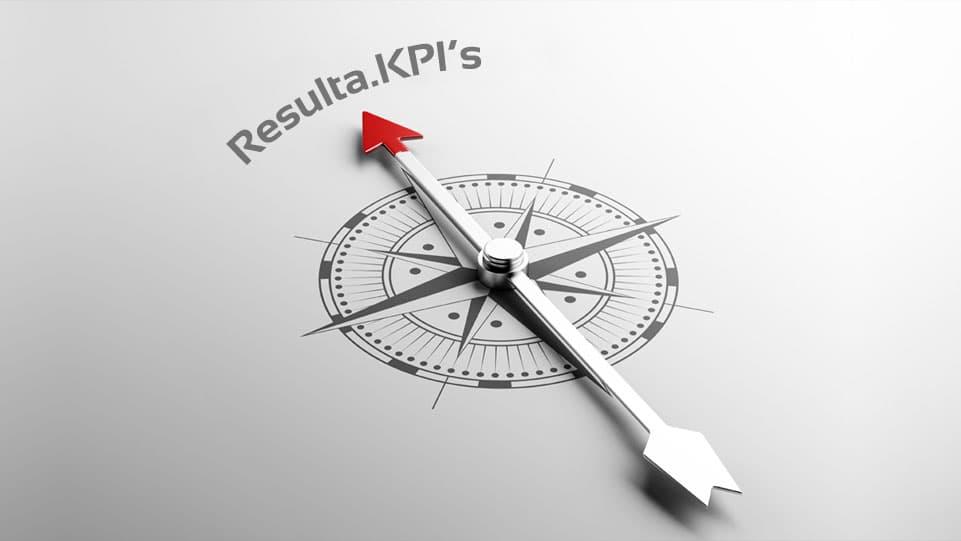 RESULTA.BOX - Tools for Business Excellence - Resulta.KPI's